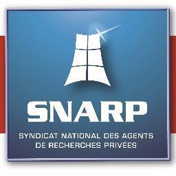 SNARP