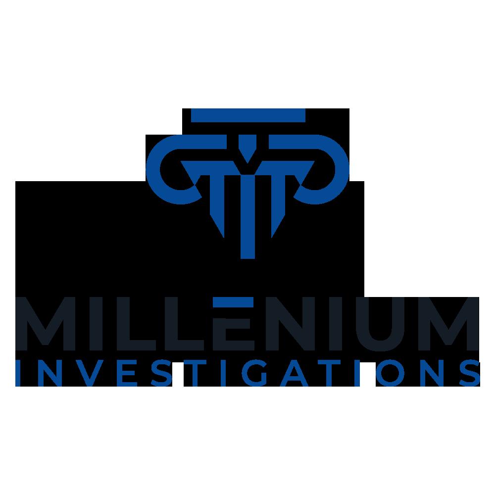 Millenium Investigations