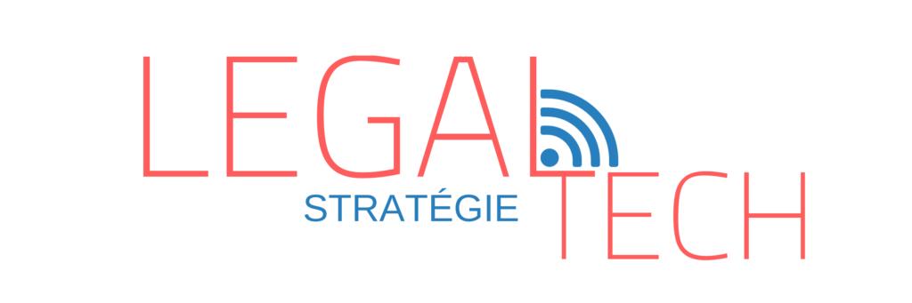 legaltech-strategie