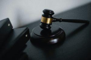 prestation-compensatoire-divorce