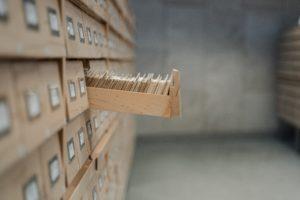 enquête-genealogie-arbre-ancetre