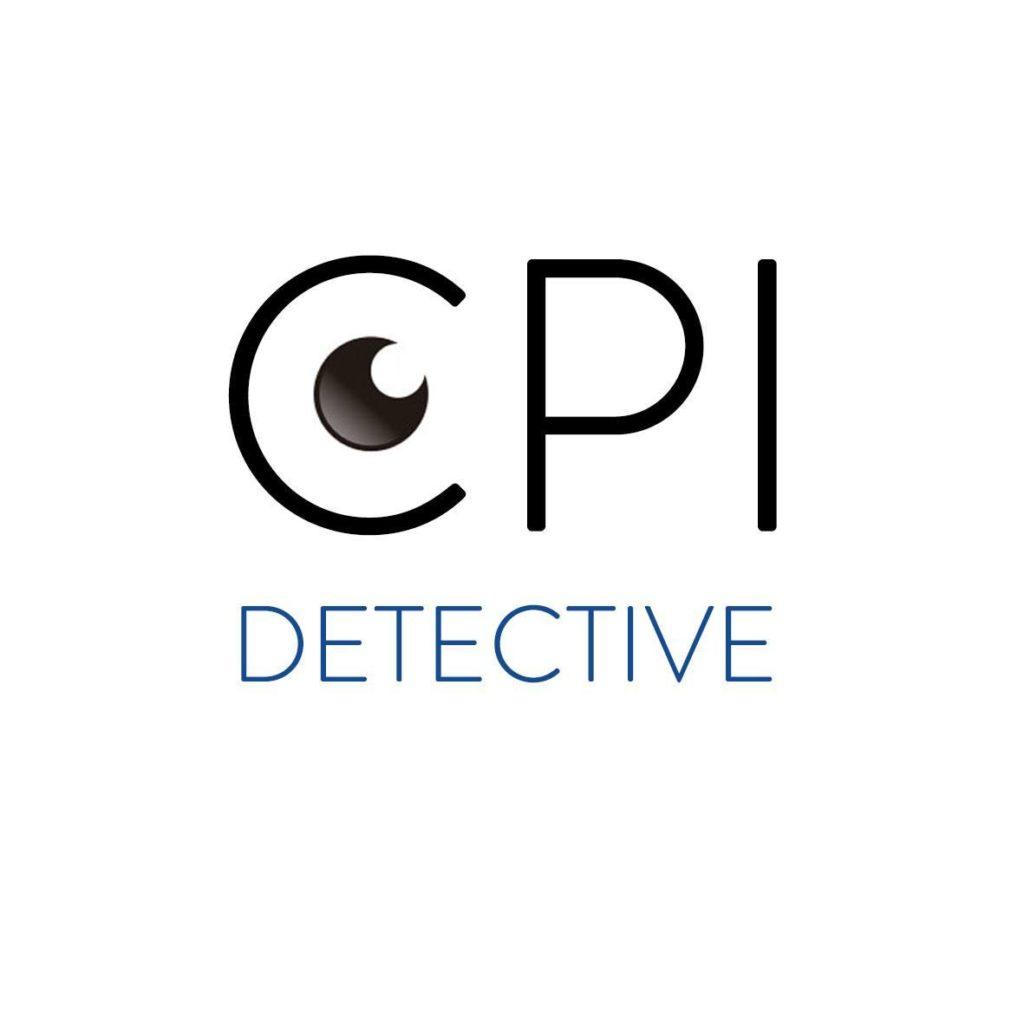 cpi-detective-prive-paca